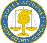 Four Democrats, two Republicans seek Cook County state's attorney post