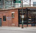 Chicago tavern sues insurer over 'business disruption' claim
