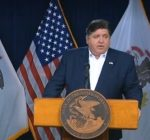 Pritzker, Lightfoot announce new fund to support artists during COVID-19 shutdown