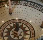 Republicans call for reopening legislative session
