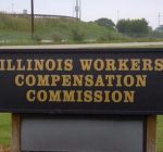 Workers' Compensation Commission repeals emergency COVID-19 rule