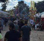 County fairs hurt financially by COVID-19 shutdowns
