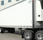 Illinois rents fleet of refrigerated trailers as COVID-19 morgue contingency