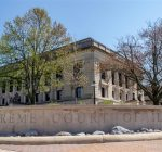 Illinois Supreme Court to conduct May cases via videoconference