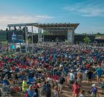 CAPITOL RECAP: Pritzker issues caution about summer festivals