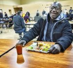 Rockford Rescue Mission continues to serve homeless despite complications of COVID-19 pandemic
