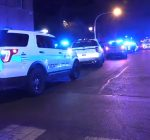 Chicago police probe fatal shootings