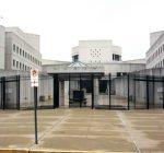 Pritzker faces questioning on prison sentence commutations