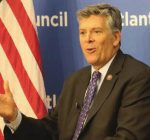 RFD News & Views: LaHood responds to pork producers