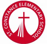 St. Constance to host Spirit Drive May 15