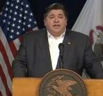 Pritzker unveils reopening Illinois plan based on regions, phases