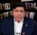 Pritzker: Illinois on track to progress into next reopening phase