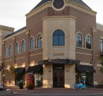 Naperville changes parking rules to help downtown businesses