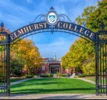 Campus-based learning to resume as Elmhurst College plans to reopen in August