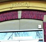 Coronavirus forces permanent closure of Naperville's Kroehler Family YMCA