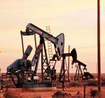 Illinois oil production slumps during pandemic