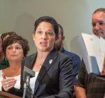 Mendoza stands firm: No raises for lawmakers