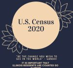 Illinois Valley Central project boosts 2020 Census return rate