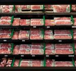 R.F.D. NEWS & VIEWS: Pork producers applaud order to keep packers open