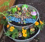 Pekin shows community spirit with garden contest