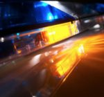 Pedestrians killed in I-57 accident