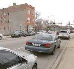 Man fatally stabbed in Lawndale neighborhood