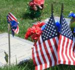 Catholic Cemeteries plans Memorial Day Masses