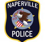Naperville families using Police Week to help local businesses
