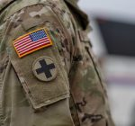 Pritzker calls on Congress to repay National Guard for D.C. mission