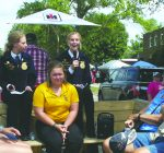 RFD News & Views: Loss of state fairs 'heartbreaking' to FFA kids