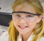 STEM development for educators offered this summer