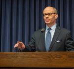 Illinois officials, immigration advocates applaud DACA decision