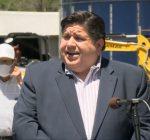 Illinois awards $50 million in broadband expansion grants