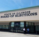 Federal court rules against state board on ballot access for third-party candidates