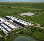 DeKalb selected for Facebook's Latest data center