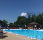 As heat wave hits, pools across Illinois can reopen