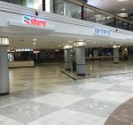 After unexpected two-day delay, Fox Valley Mall cautiously reopens for business