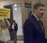 Lawsuit: Reproductive Health Act's insurance mandate violates religious freedoms