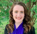 Eureka College student joins associated colleges of Illinois Board of Trustees