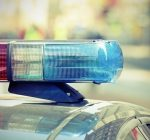 Vehicles hijacked in Roseland