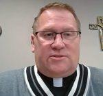 Ordination Masses planned for new bishops