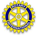 Four MHS seniors earn Rotary Club scholarships