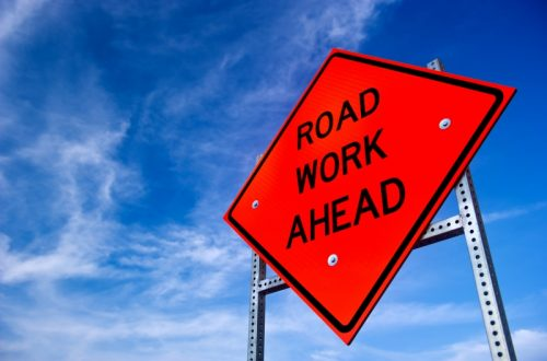 Work begins Wednesday on rebuilding U.S. Route 150 bridge over Interstate 57