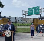 State unveils six-year road, bridge improvement plan