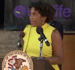 Pritzker administration unveils overhaul of juvenile justice system