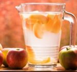 Treat your tastebuds and stay hydrated in summer heat