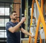 Millpond Brewing & Incubator adapts to survive the pandemic