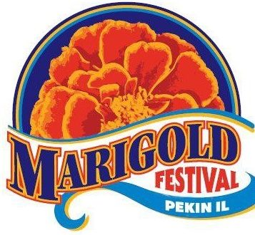 Marigold Festival shifts to A Taste of Marigold