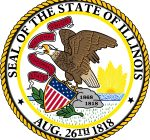 New email service available through Secretary of State Office