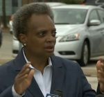 Lightfoot: 'We do not need federal troops in Chicago.'